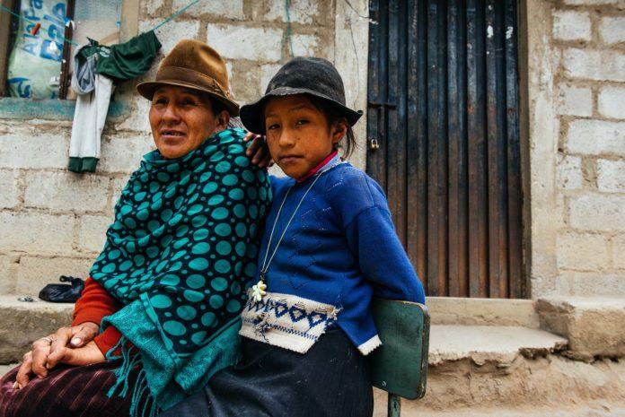 Sites de rencontres équatoriens gratuits
