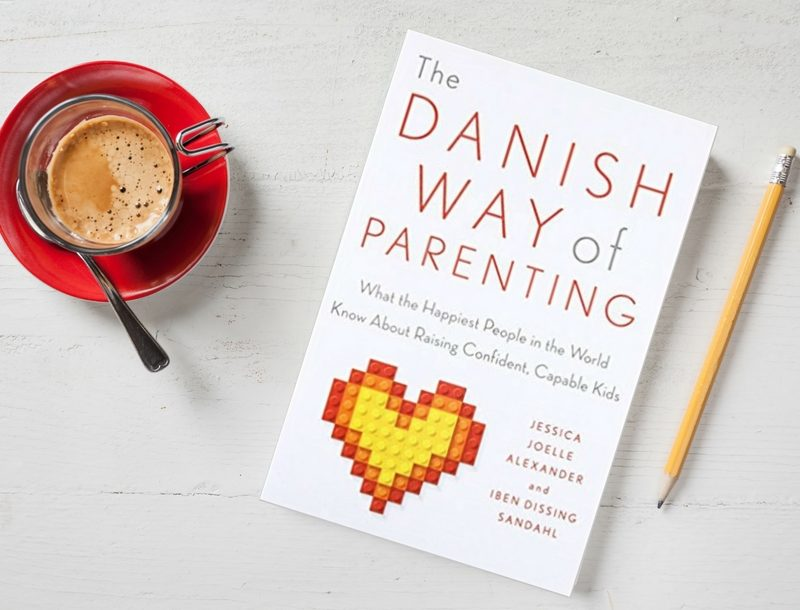 Actualité heureuse - Page 2 Danish-Way-of-Parenting-e1534064294526