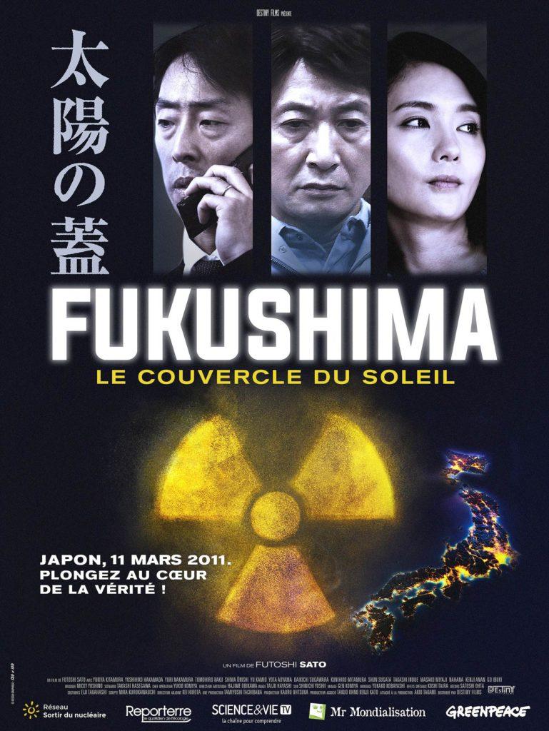 Un film boycotté au Japon : « Fukushima – Le Couvercle du Soleil » By MrMondialisation AFFICHE_FUKUSHIMA_120x160_D-769x1024