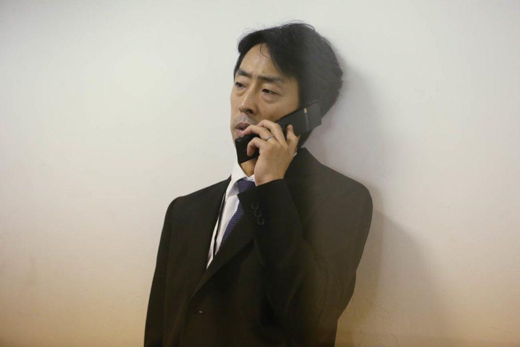 Un film boycotté au Japon : « Fukushima – Le Couvercle du Soleil » By MrMondialisation FUKUSHIMA_012-1024x683