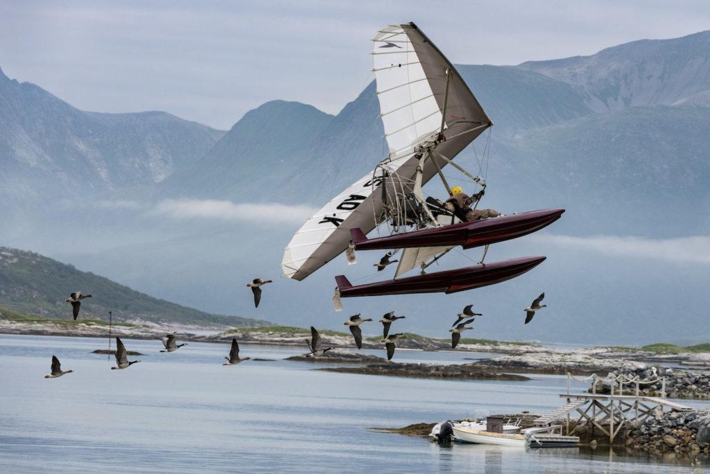Donne-moi des ailes : un voyage extraordinaire pour sauver des oies sauvages ! By MrMondialisation Pp20180722dma_3438-1024x684