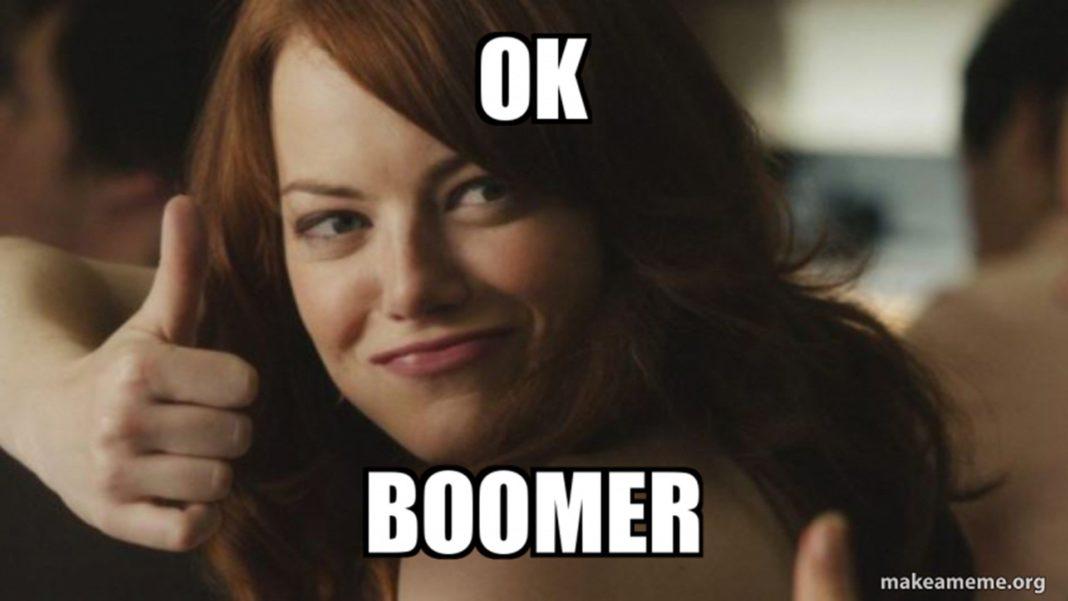 ok-boomer-7b71823ce9-1068x601.jpg