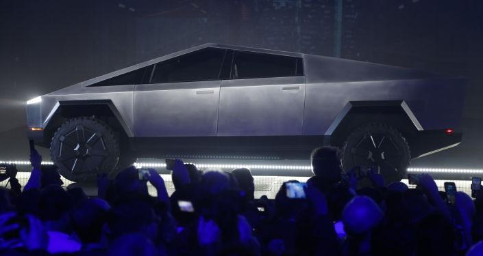 La voiture électrique, illustration parfaite du mythe de la croissance