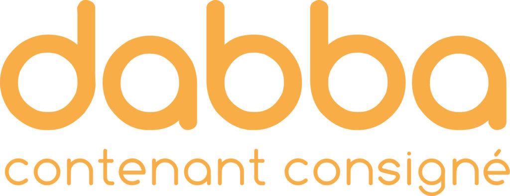 À Grenoble, un projet de consigne révolutionne la restauration à emporter ! (vidéo) Par MrMondialisation Logo-dabba-orange-1024x394