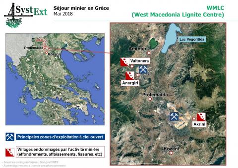 Digger : le film d'une lutte contre l'exploitation minière en Grèce ! (vidéo) By MrMondialisation Cartegrece-all-newlogo-b-wlmc