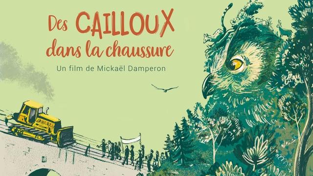 Des Cailloux dans la chaussure : récit d'une victoire citoyenne à Saint-Nazaire-en-Royans (Bande-Annonce) By MrMondialisation Des-cailloux-dans-la-chaussure-mickael-damperon-fujlntniun3w0