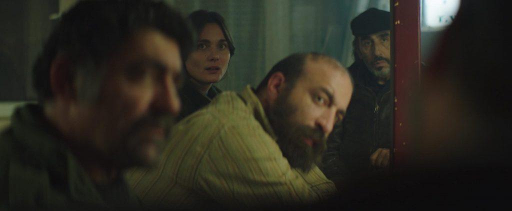 Digger : le film d'une lutte contre l'exploitation minière en Grèce ! (vidéo) By MrMondialisation Screenshot-2019-01-05-at-204640-scaled-1-1024x422