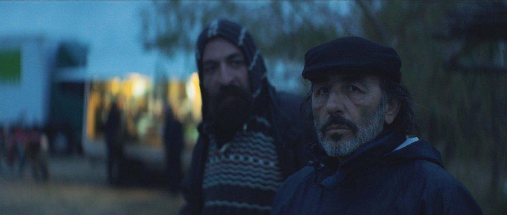 Digger : le film d'une lutte contre l'exploitation minière en Grèce ! (vidéo) By MrMondialisation Screenshot-2019-01-05-at-211132-scaled-1-1024x435