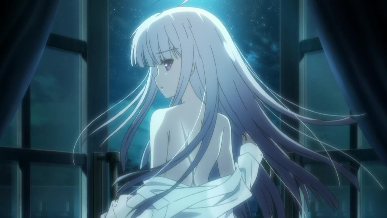 absolute duo 2015 mr