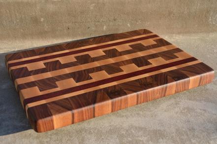 Cutting Board 14 - 18