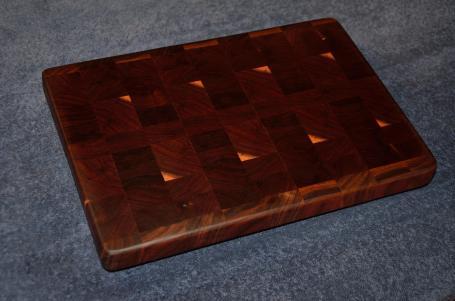 Cutting Board 14 - 29
