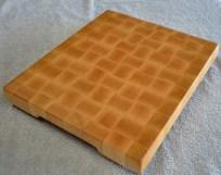 Cutting Board 14 - 30