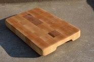 Small Board 14 - 20