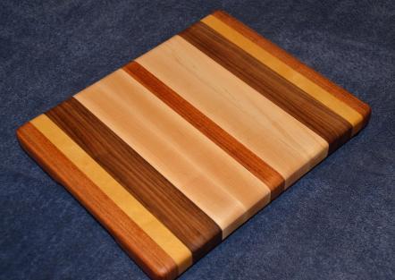Small Board 15 - 003
