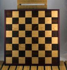 Chess 16 - 03