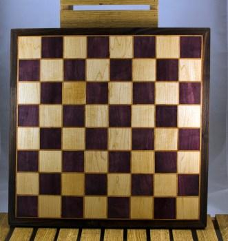 Chess 16 - 06