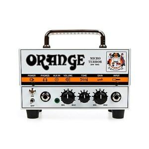 ORANGE MT20