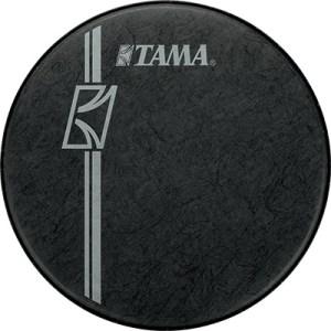 TAMA BK22BMFH