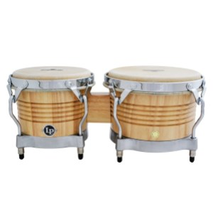 LATIN PERCUSSION M201-AWC
