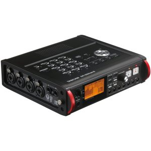 TASCAM DR-680MKII-a