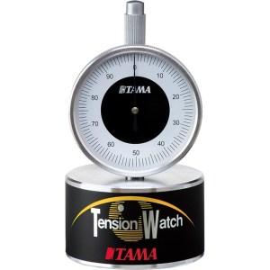 TAMA TW100C TENSION WATCH