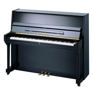 Pianos Acústicos