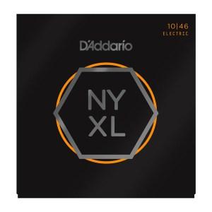 D ADDARIO NYXL1046