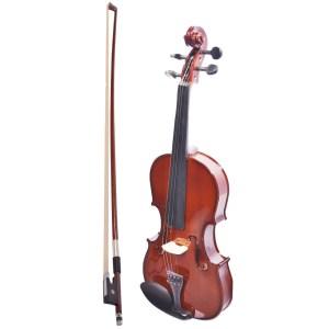 Violines Acústicos