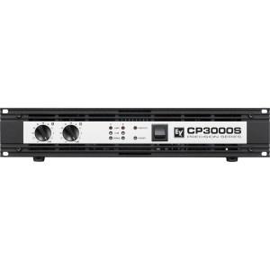 ELECTRO-VOICE CP-3000S
