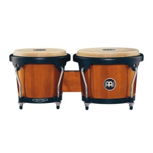 BONGO MEINL HEADLINER HB-100 MAPLE