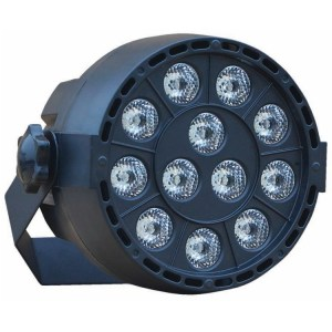 hilux_hl-led1201_par_led_12_indoor