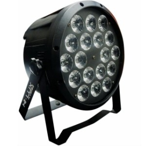 hilux_hl-led1812_par_led_180_indoor