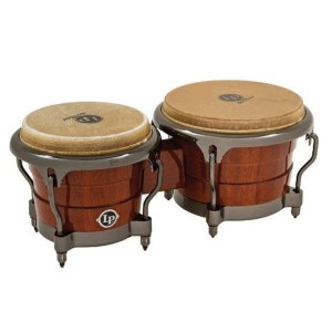 LATIN PERCUSSION LP201AX-D