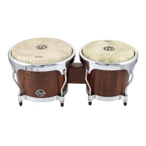 LATIN PERCUSSION LPH601-SMC