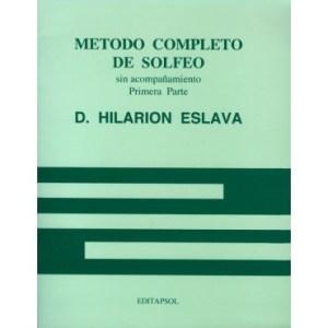 metodo_completo_de_solfeo_primera_parte