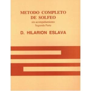 metodo_completo_de_solfeo_segunda_parte