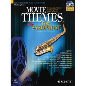 me0190009_movie_themes_for_alto_saxophone_cd