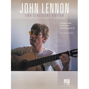 mi0011671_john_lennon_for_classical_guitar