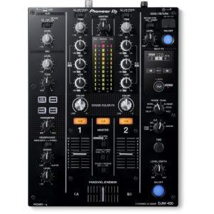 pioneerdj-djm-450-main