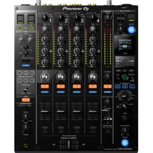 pioneerdj-djm-900nxs2-main2