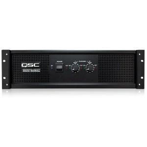 QSC-RMX5050a-Front