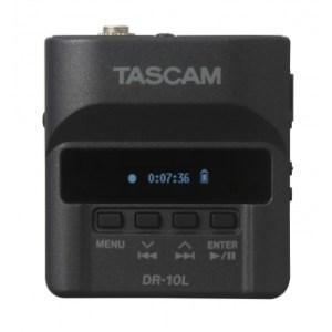 TASCAM DR-10L-a