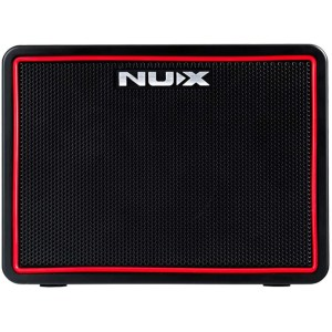 NUX MIGHTY LITE BT