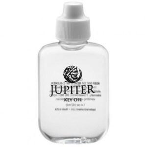 JUPITER JCM-VO2
