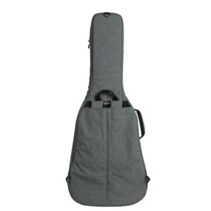 GATOR GT-ACOUSTIC-GRY