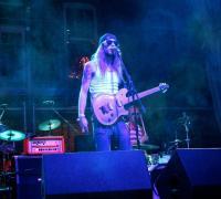 Kevin Beattie, Guitar, Bass Guitar