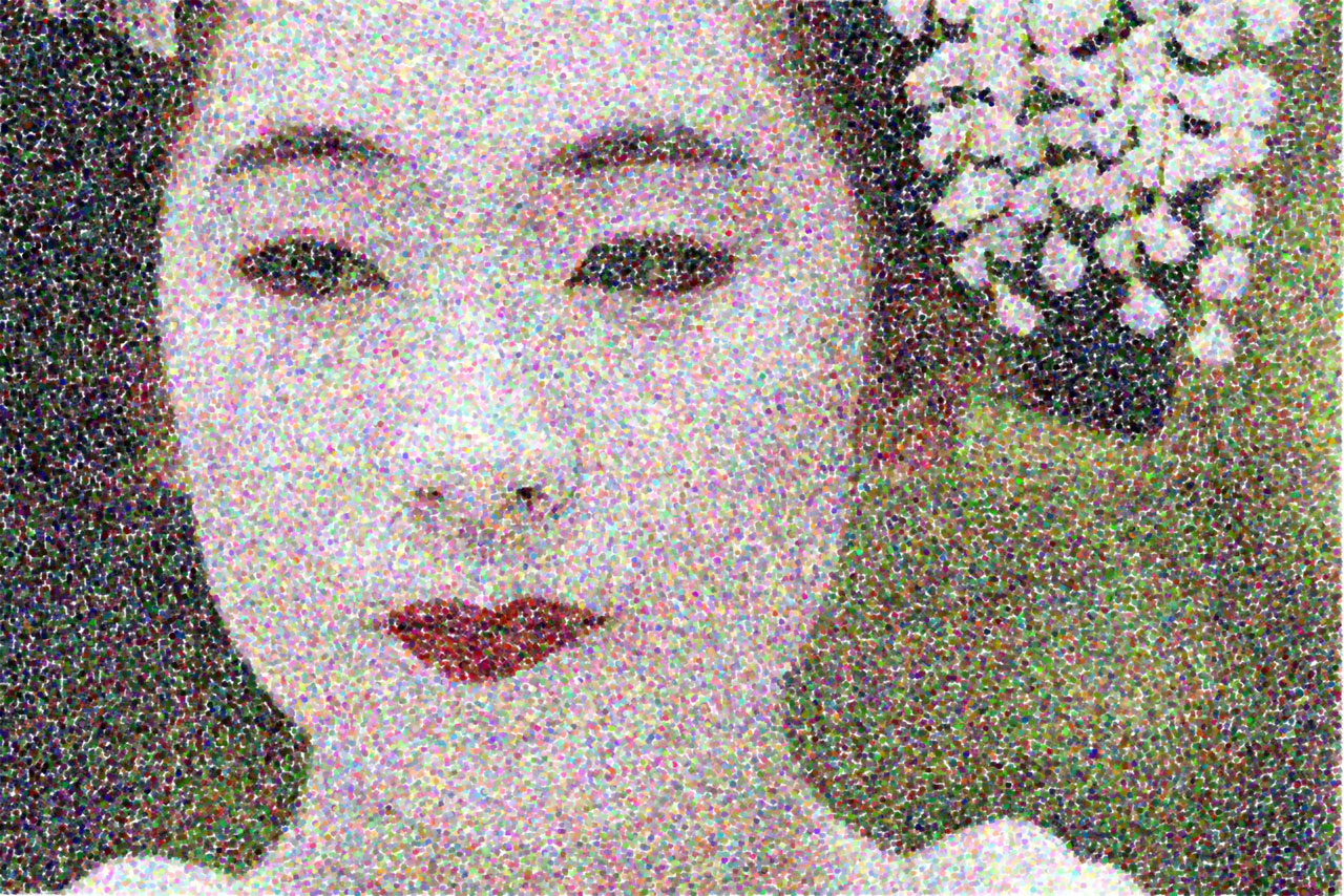 Xinyu S Ap Art Website January