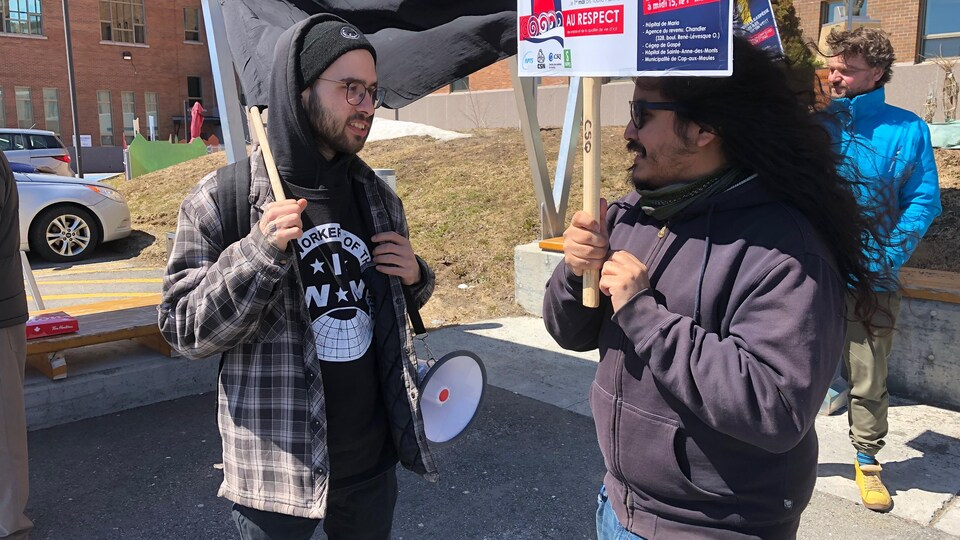 manifestation-journee-internationale-travailleurs-csq