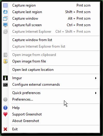mac screenshot windows 3