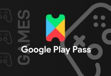 Best Google Play Pass Games That You can Download Now